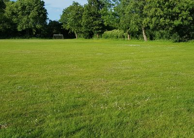 Boults Lane Recreational Ground