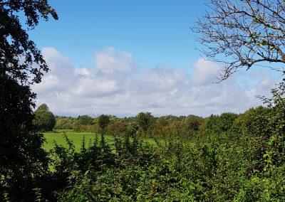 Mill Lane Recreational Ground