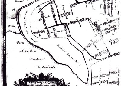 Field_Map_Marston_1605_p1