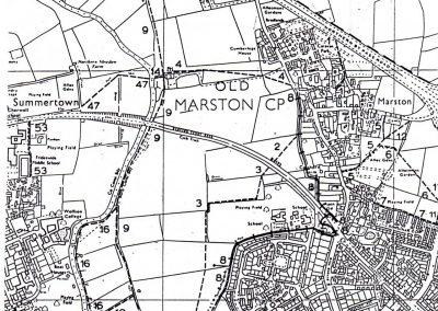Old_Marston_Parish_Public_Rights_of_Way