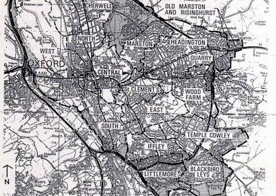 Oxford_City_Council_Boundary_Review_290390