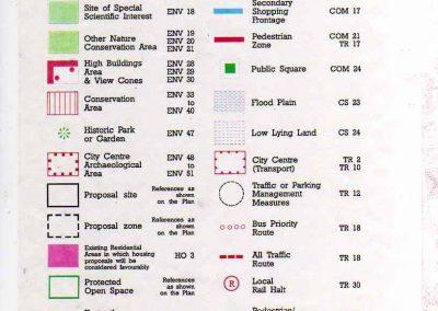 Oxford_Local_Plan_Map_Key