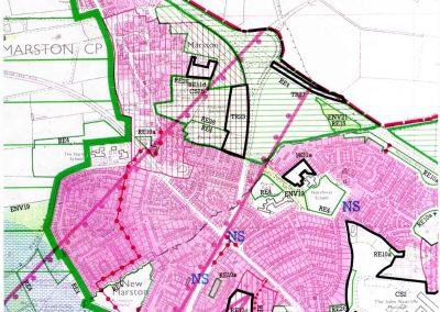 Oxford_Local_Plan_Marston