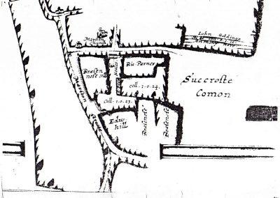 Succroft_Common