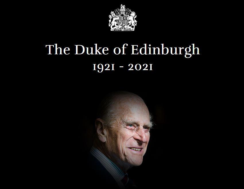 Duke_of_Edingburgh